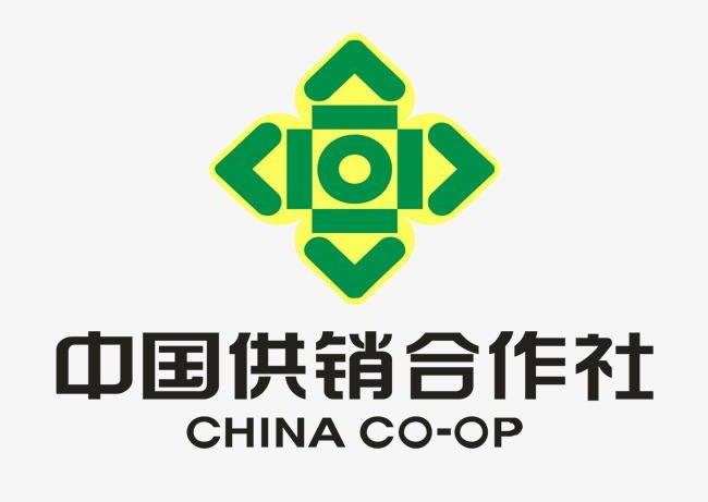 供销合作社:农产品流通全产业链发力补短板